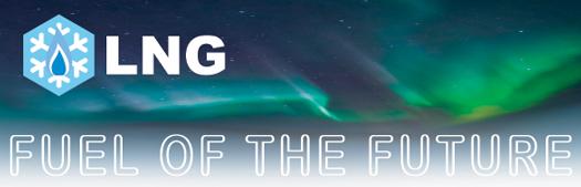 LNG fuel of the future dorhout advocaten