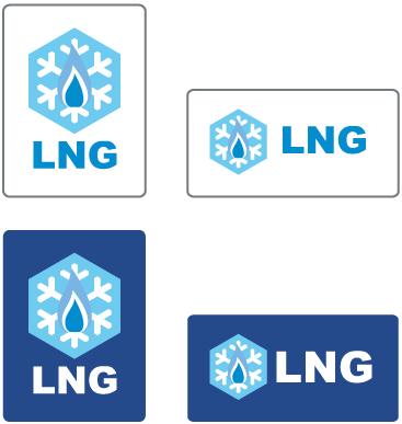 logo LNG Dorhout advocaten