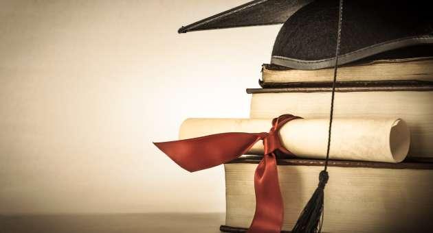 Onderwijs zorg en recratie Dorhout advocaten